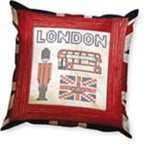 Coussin london - 55