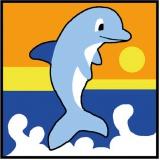 Kit enfant 20/20 dolphy - 55