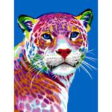 Les motifs du jaguard - 55
