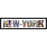 "Tableau ""new-york"" - 55"