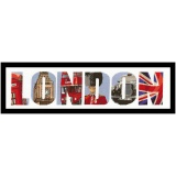 "Tableau ""london"" - 55"