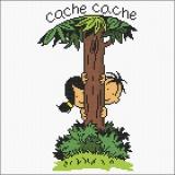 Cache cache - 55