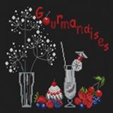Tableau gourmandise - 55