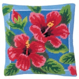 Kit coussin 40/40 - 55