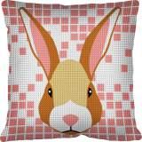 Kit coussin 40/40 Rabbit - 55