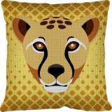 Kit coussin 40/40 Guepard - 55
