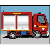 Pompier - 55