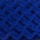 Serpentine coton roy