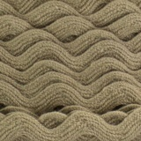 Serpentine coton beige