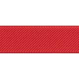 Bretelle biclip enfant rouge - 62