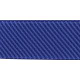 Bretelle biclip® enfant bleu - 62