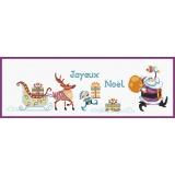 Joyeux noel 25/55 - 64