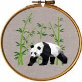 Panda - 64