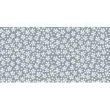 Tissu gamme grise - 64