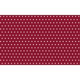 Tissu gamme bordeaux - 64