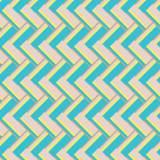 Tissu imprimé gamme copacabana - 64