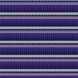 Tissu imprimé gamme cuzco - 64