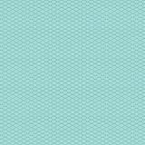 Tissu imprimé gamme ecailles cascade - 64