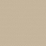 Tissu imprimé gamme ecailles litchi - 64
