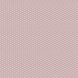 Tissu imprimé gamme ecailles naturel - 64