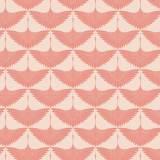 Tissu imprimé gamme envol petale - 64