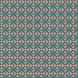Tissu imprimé gamme fleur de vie bourgeon - 64