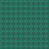 Tissu imprimé gamme fleur de vie feuille - 64