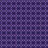 Tissu imprimé gamme fleur de vie nebuleuse - 64