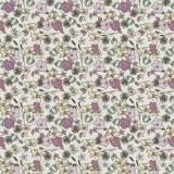 Tissu fleurettes Nymphe - 64
