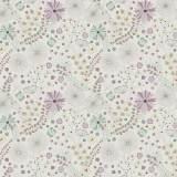 Tissu Grimpantes Nymphe - 64