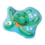 Doudou tortue - 64