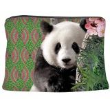 Trousse voyage panda geant - 64