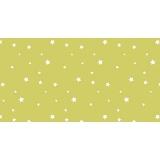 Tissu géometrique étoile - 64