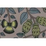 Tissu ambiance éthnique sahara 15 - 64