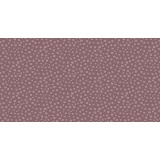 Tissu ambiance éthnique sahara - 64