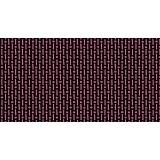 Tissu wax ambiance ethnique - 64
