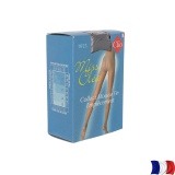 Coffret collant miss clea t3 gris - 66