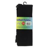 Collant polaire 300d t4 noir - 66
