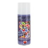 Protect quilt odif 400ml - 69
