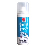 Ourlet facile odif 125ml - 69
