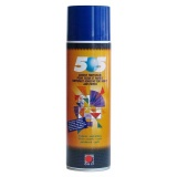 Colle odif temporaire 500ml - 69