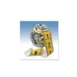 Présentoir centimètre bocal-100- - 70