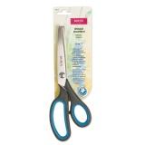 Ciseaux cranteur bohin ambidextre 23 cm - 70