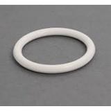 Annx rid plast.blc sac 100 10x15 - 70