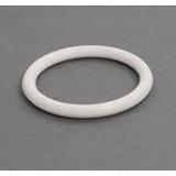 Annx rid plast.blc sac 100 22x28 - 70