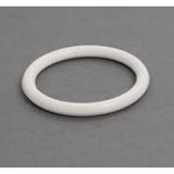 Annx rid plast.blc sac 100 30x39 - 70