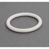 Annx rid plast.blc sac 100 40x50 - 70