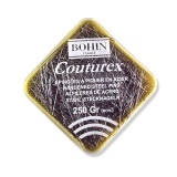 Épingle couturex n°4 -250g - 70