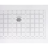 """Règle """"creative grids"""" 6x12 inch - 70"""