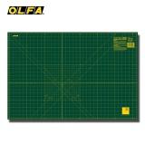 Fond de coupe Olfa 45x60cm - 70